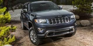 2018 jeep hurricane. exellent 2018 2018 jeep grand cherokee to jeep hurricane