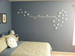 great living room or bedroom wall decor