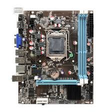 Electronic Mainboard, Electronic Mainboard Suppliers and ...