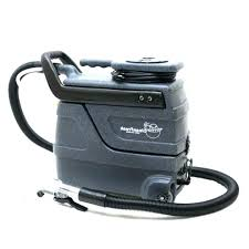 upholstery cleaning machine. Car Upholstery Cleaner Machine Furniture Cleaning Photo 4 Of . G