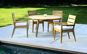 medium size of modern outdoor dining table and benches furniture australia sets on round decorating
