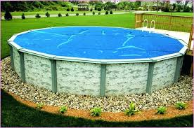 above ground pool decorating ideas attractive above ground pool landscaping ideas above ground pool landscape ideas