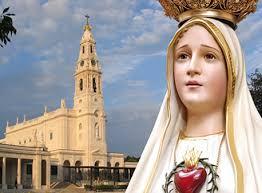 Resultado de imagen de Fatima