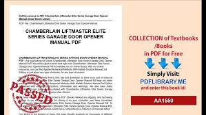 full size of can you reprogram liftmaster garage door opener program adjustment instructions modern programming with