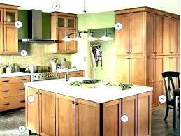 natural maple cabinets yellow kitchen walls with maple cabinets natural maple cabinets natural maple cabinets painting natural maple cabinets