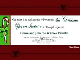 save the date email templates free christmas save the date template free party invitations large size
