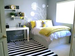 grey and yellow bedroom ideas grey white yellow bedroom bedroom simple black white yellow bedroom ideas
