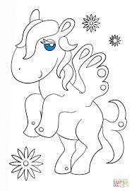 Kleurplaten Draw So Cute For Kleurplaat Kawaii Beste Kleurplaat