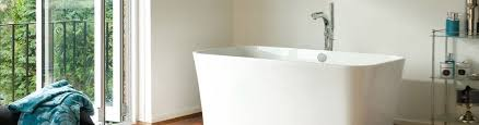 advanced kitchen and bath niles. shop victoria \u0026 albert advanced kitchen and bath niles