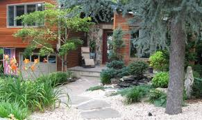 Small Picture zen garden designs philippines Amazing Zen Garden Designs for
