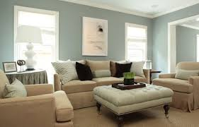 Great Living Room Paint Colors Nice Design Pop 40 Cool How To Paint A Living Room Plans