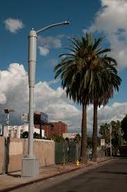 philips la street lights 2