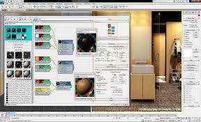 Autodesk 3ds Max Design 2009 Serial Number Hot Autodesk 3dsmax V2011 Retail K E Y Gen Inside
