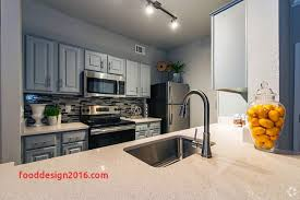 2 Bedroom Apartments Houston Inspirational Heights West End Als