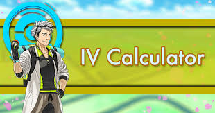 Deoxys Iv Chart Pokemon Go Iv Calculator Pokemon Go Wiki Gamepress