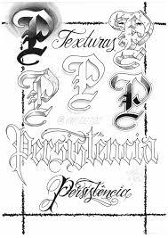 пин от пользователя Julija на доске Lettering In Tattoo чикано