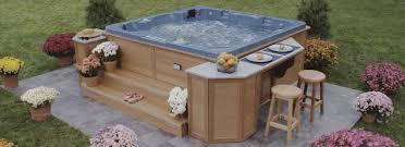 Houston Pool Builders