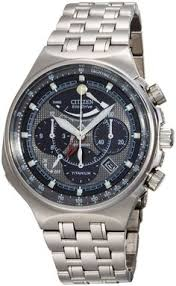 at2060 52e authorized citizen watch dealer mens citizen i don t wear a watch every day but when i do this is what i wear citizen men s eco drive titanium calibre 2100 watch