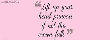 cute cover pictures for facebook for girls with quotes. Inside Cute Cover Pictures For Facebook Girls With Quotes