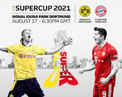 Bayern munich is set for 2:30 p.m. Uaqmwlfblyxhjm