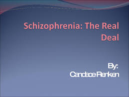 Best     What causes schizophrenia ideas on Pinterest   What is     Scribd Treatment algorithm for obsessive compulsive symptoms  OCS  in patients  with schizophrenia  OCD