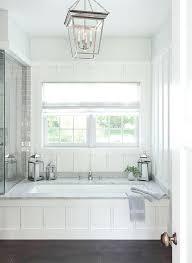 drop in tub surround popular drop in tub throughout best bathtub ideas on decor 7 drop in tub surround designs