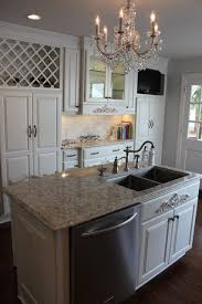 popular likens job traditional kitchen louisville by southern nq02