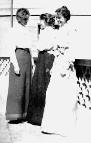 New biography reveals family life of Palmers of Glen Eyrie   Lifestyle    gazette.com