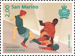 Ufficio Filatelico e Numismatico - Samlarbutik - San Marino - 33  recensioner - 975 foton
