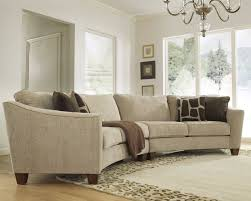 most comfortable living room furniture. curved sectional sofa set rich comfortable upholstered fabric contemporary 2959 most living room furniture