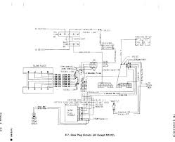 chevy m1008 wiring diagram chevy automotive wiring diagrams tm 9 2320 289 34 952 1