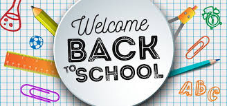 Welcome Back To School Background Photos, Vectors and PSD Files for Free  Download | Pngtree