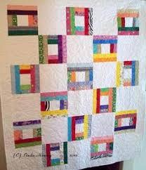 Patchwork Quilt | quilts | Pinterest | Patchwork & Uniquely Yours Creations: Quilts Adamdwight.com