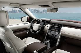 2018 land rover range rover interior. simple land 2018 land rover discovery interior dubai on land rover range interior i