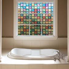 window stained glass with window for windows with clear privacy window with decorative adhesive window installing the window