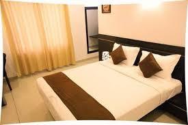 Aishwarya Suites Aavass Inn Paradise Mysore India Bookingcom