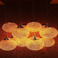 the best crystal chandelier manufacturers in delhi manufacturers are using the services of the designers to create the modern classic and contemporary