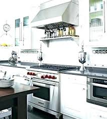 above oven microwave. Over Oven Microwave The Shelf Above Stove Best Range Ideas Only .