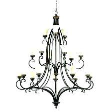 bronze chandelier chandeliers bronze bravo 3 light chandelier track throughout track lighting remodel track lighting