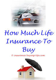 insurance ing tips when to variable life insurance auto insurance ontario
