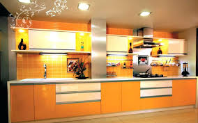 breathtaking find your favorite kitchen style tips for planning kitchen cabinets