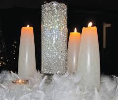 Fire And Ice Decorations Design 100 Best Fire Ice Party Images On Pinterest Birthdays Weddings 65
