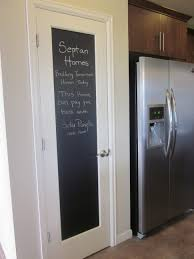 Small Chalkboard For Kitchen Kitchen Room 2017 Design Furniture Chalkboard Wood In White