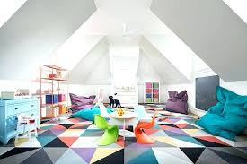 play room rugs playroom rug colorful zest eye catching rug ideas for kids rooms playroom rugs
