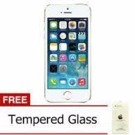 iphone 5s gold and silver. terunik new iphone5s iphone 5s 64gb gold silver grey putih garansi 1 tahun premium quality and