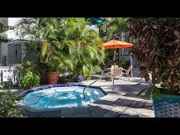 Chart House Clearwater Fl Chart House Suites And Marina Clearwater Beach Hotels Florida