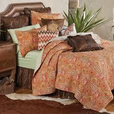 Paisley Bedroom Paisley Bedding Sets Msexta