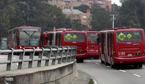 Resultado de imagen para Nuevo modelo de negocio en la licitación de los buses para las troncales del sistema