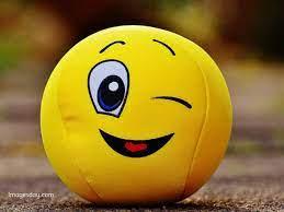 Happy DP Images Download