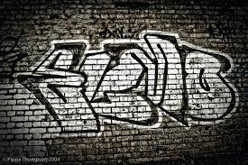 brick wall graffiti graffiti wall town graffiti brick wall background drawing